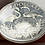 Thumbnail: 1974 The BAHAMAS Islands TWO FLAMINGOS Vintage Proof Silver 2 Dollar Coin unc.