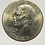 Thumbnail: US. 1976-D EISENHOWER DOLLAR COIN SEE CONDITION ON PHOTO