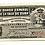 Thumbnail: CUBA 50 centavos 1896 SIN CUÑO PLATA