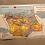 Thumbnail: RON BACARDI Mapa Provincia de Matanzas, Cuba.