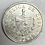 Thumbnail: 1  peso 1932 Plata