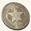 Thumbnail: CUBA 1916 SILVER 1 PESO X FINE.
