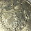 Thumbnail: CUBA 1933 SILVER 1 PESO