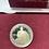 Thumbnail: US PROOF 1982 silver commemorative HALF DOLLAR 1732-1982 en su estuché.