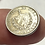 Thumbnail: Cuba 1 centavo 1915 #0014