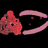 Logo Family Fit Billerbeck
