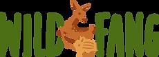 Logo Krabbelgruppe Wildfang Billerbeck