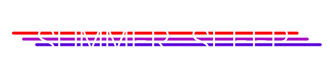 Banner Image-2.png