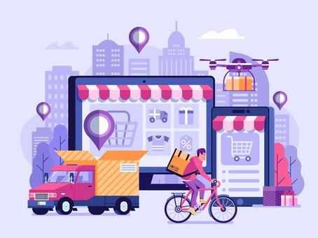 La experiencia tecnológica en retail.