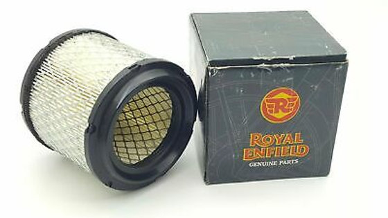 ROYAL ENFIELD AIR FILTER ELEMENT