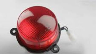ROYAL ENFIELD TAIL LAMP UCE FOR BULLET & CLASSIC