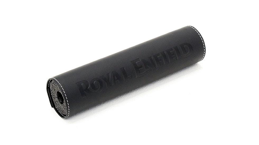 ROYAL ENFIELD HANDLEBAR BRACE PAD