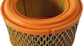 ROYAL ENFIELD AIR FILTER ELEMENT FOR CLASSIC 500