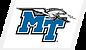 MTSU main_logo.png