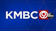 KMBC.jpg