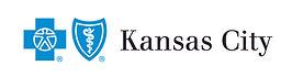 BlueKC Logo.jpg