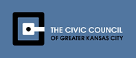 civic-council logo.png