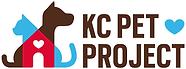 KC Pet Project.png