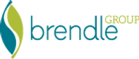 brendle_group_logo.png