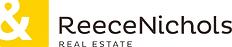 Reece Nichols Logo.png