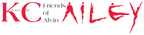 KCFAA-Logo.png