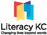 Literacy KC Logo.png