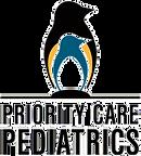 priority pediactrics.png