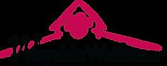 WAYSIDE-WAIFS®-logo-1A.png