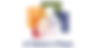 afathersplace-logo.png