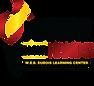 Dubois Learning Center Logo.png