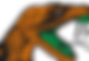 FAMU_logo_edited.png