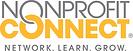 NonProfit Connect.png