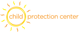 child-protection-center-logo.png