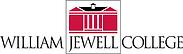 WJC Logo 2.png