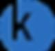 Kauffman Logo (2).png