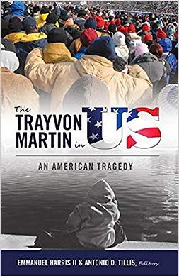 Trayon Martin Book Cover.jpg