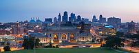Kansas-City-skyline.jpg