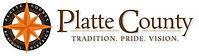 Platte County Schools.jpg