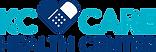 kc-care-health-center-logo.png