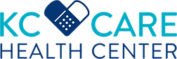 kc-care-health-center-logo.png