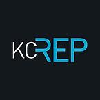 KC Rep Logo.png