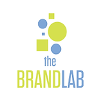 The Brand Lab.png