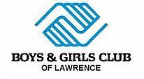 BGC Lawrence.jpg