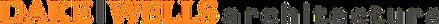 Dake Wells Logo.png