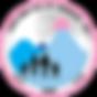 jjoa logo.png