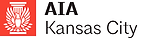 AIA KC.png