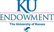 KU Endowment.png
