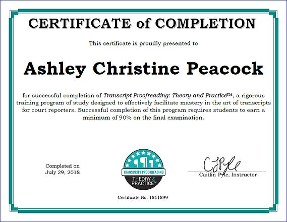 TPTP_Certificate.png