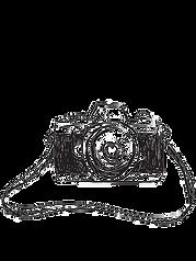 kisspng-drawing-camera-sketch-sketch-cam