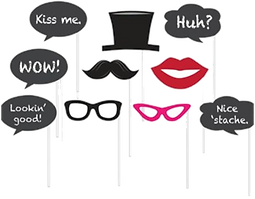 kisspng-photo-booth-party-amazon-com-the